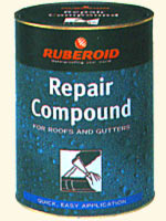 Repair Compound