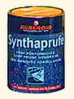 Synthaprufe